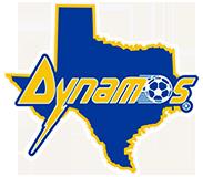 Dynamos Soccer